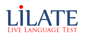 Lilate logo png